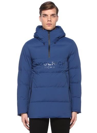 Woolrich Mont Saks